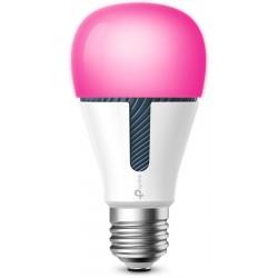 Bombilla LED Wi-Fi Inteligente Tp-Link KL130
