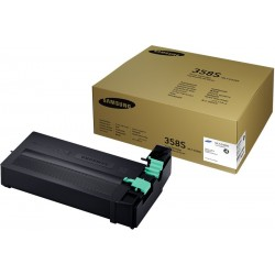 Tóner Samsung MLT-D358S Negro