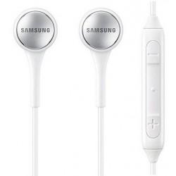 Auriculares Samsung EO-IG935 Blanco