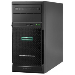 Servidor HP ProLiant ML30 Gen10