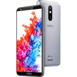 Smartphone Tp-Link Neffos C7 Lite Gris