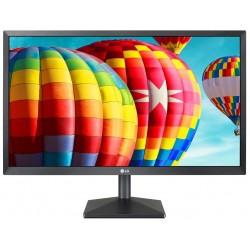 "Monitor de 23,8"" LG 24MK430H-B"