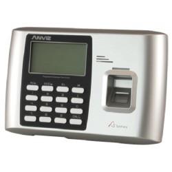 Control de Presencia por Huella Anviz A300 Wifi
