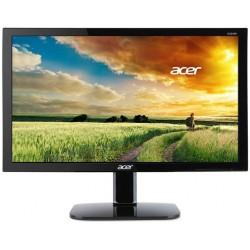 "Monitor de 23,6"" Acer KA240HQBBID"