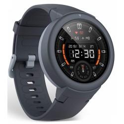 Smartwatch Xiaomi Amazfit Verge Lite Gris