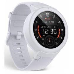 Smartwatch Xiaomi Amazfit Verge Lite Blanco