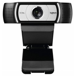 Webcam Logitech C930e Business