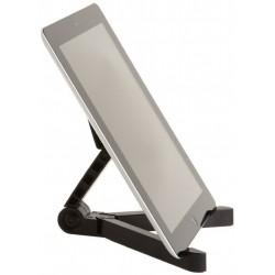 Base para Tablet Universal Gembird TA-TS-01