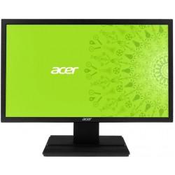"""Monitor de 24"""" Acer V246HLbd"""