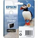 Tinta Epson T3240 Optimizador de Brillo