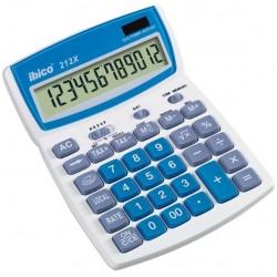 Calculadora Rexel Ibico Escritorio 212X