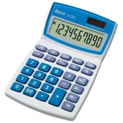 Calculadora Rexel Ibico Escritorio 210X