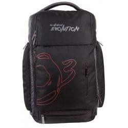 "Mochila Portatil 15"" Ozone Rover Backpack"