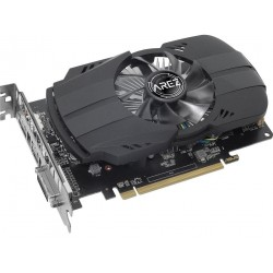 Gráfica Asus Radeon AREZ-PH-RX550-2G