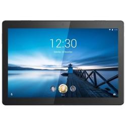 "Tablet de 10"" Lenovo Tab M10 ZA480055SE"