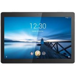 """Tablet de 10"""" Lenovo Tab M10 ZA4G0035SE"""