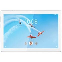 "Tablet de 10"" Lenovo Tab M10 ZA480079SE"
