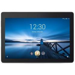 """Tablet de 10"""" Lenovo Tab E10 ZA470057SE"""
