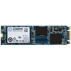 Disco SSD M.2 480GB Kingston SSDNow UV500