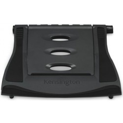 Soporte para Portatil Kensington SmartFit Easy Riser