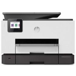 Multifuncion HP Officejet Pro 9020