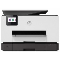 Multifunción HP Officejet Pro 9020