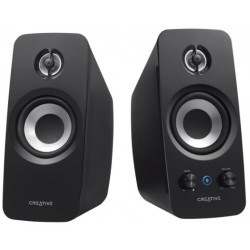 Altavoces Bluetooth Creative T15