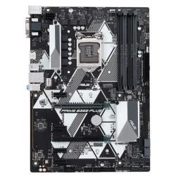 Placa Base Asus Prime B365-Plus