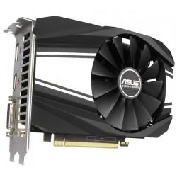 Grafica Asus Geforce PHOENIX GTX 1660 O6G