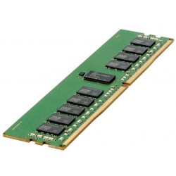 Memoria DDR4 2666 8GB HP Enterprise Single Rank