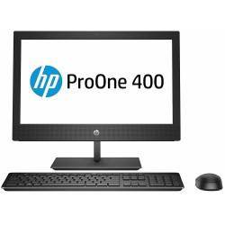 Ordenador All in One Hp ProOne 400 G5