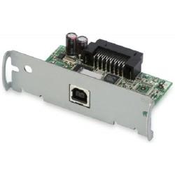 Interface USB Epson UB-U03II