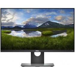 """Monitor de 23,8"""" Dell Professional P2418D"""