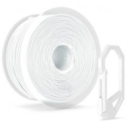 Filamento PET-G 1,75mm Bq Blanco 1kg Easy Go