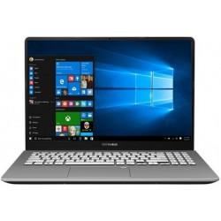 Portatil Asus VivoBook S15 S530FA-BQ122T