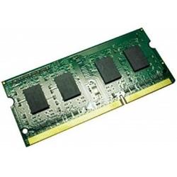 Memoria Sodimm DDR3L 1600 2GB Qnap