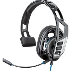 Auriculares con Microfono Plantronics RIG 100HS