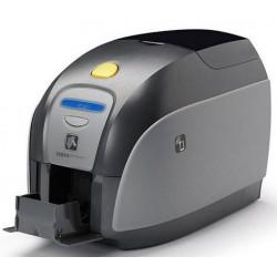 Impresora de Tarjetas de PVC Zebra ZXP 1