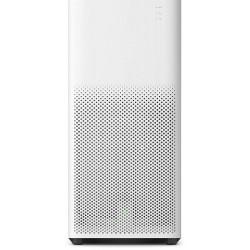 Purificador de Aire Xiaomi Mi Air Purifier 2H