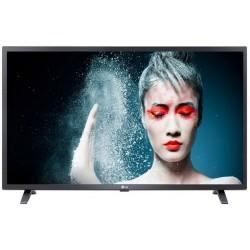 """Televisor de 32"""" LG 32LM550BPLB"""