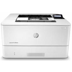 Impresora Láser Negro HP Laserjet Pro M404dn