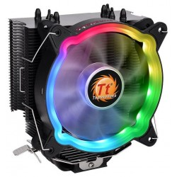 Disipador de CPU Thermaltake UX200 ARGB Lighting