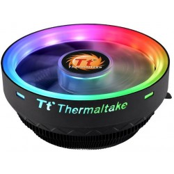 Disipador de CPU Thermaltake UX100 ARGB Lighting