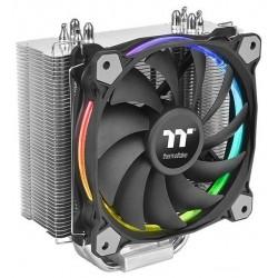 Disipador de CPU Thermaltake Riing Silent 12 RGB Sync Edition