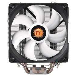 Disipador de CPU Thermaltake Contac Silent 12
