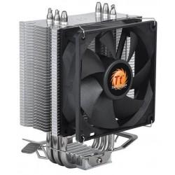 Disipador de CPU Thermaltake Contac 9