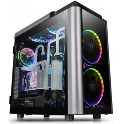 Carcasa E-ATX Thermaltake Level 20 GT RGB Plus