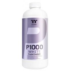 Líquido Refrigerante Thermaltake P1000 Pastel Coolant White