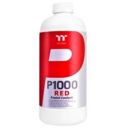 Liquido Refrigerante Thermaltake P1000 Pastel Coolant Red