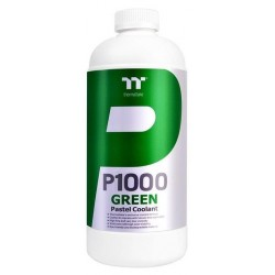 Liquido Refrigerante Thermaltake P1000 Pastel Coolant Green